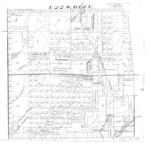 Book No. 422; Township 22S, Range 12E, Map – 1915-1918