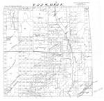 Book No. 422; Township 22S, Range 12E, Map – 1921-1922