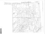 Book No. 422; Township 22S, Range 12E, Map – 1923-1924