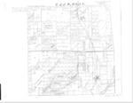 Book No. 422; Township 22S, Range 12E, Map – 1925-1927