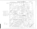 Book No. 422; Township 22S, Range 12E, Map – 1934-1936