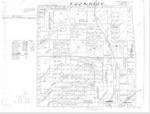 Book No. 422; Township 22S, Range 12E, Map – 1937-1939