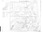 Book No. 422; Township 22S, Range 12E, Map – 1944-1952