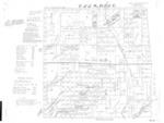 Book No. 422; Township 22S, Range 12E, Map – 1953-1957
