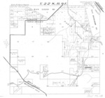 Book No. 422; Township 22S, Range 09E, Map – 1915-1918