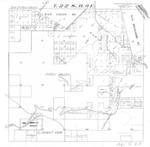 Book No. 422; Township 22S, Range 09E, Map – 1921-1922