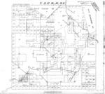 Book No. 422; Township 22S, Range 09E, Map – 1930-1933