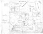 Book No. 422; Township 22S, Range 09E, Map – 1944-1952