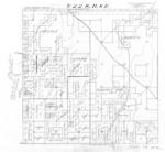 Book No. 422; Township 22S, Range 08E, Map – 1921-1922
