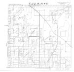 Book No. 422; Township 22S, Range 08E, Map – 1923-1924