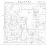 Book No. 422; Township 22S, Range 08E, Map – 1928-1929