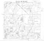 Book No. 422; Township 22S, Range 08E, Map – 1930-1933