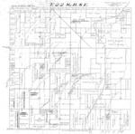Book No. 422; Township 22S, Range 08E, Map – 1937-1939
