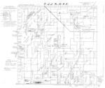 Book No. 422; Township 22S, Range 08E, Map – 1953-1957