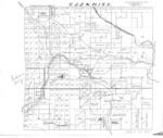 Book No. 422; Township 22S, Range 13E, Map – 1923-1924