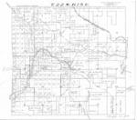 Book No. 422; Township 22S, Range 13E, Map – 1928-1929.
