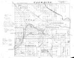 Book No. 422; Township 22S, Range 13E, Map – 1934-1936