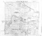 Book No. 422; Township 22S, Range 13E, Map – 1940-1943