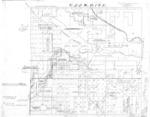 Book No. 422; Township 22S, Range 13E, Map – 1944-1952