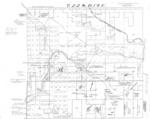 Book No. 422; Township 22S, Range 13E, Map – 1953-1957