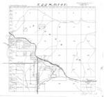 Book No. 422; Township 22S, Range 14E, Map – 1915-1918