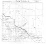Book No. 422; Township 22S, Range 14E, Map – 1921-1922