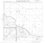 Book No. 422; Township 22S, Range 14E, Map – 1925-1927