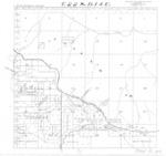 Book No. 422; Township 22S, Range 14E, Map – 1928-1929