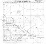 Book No. 422; Township 22S, Range 14E, Map – 1934-1936