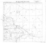 Book No. 422; Township 22S, Range 14E, Map – 1937-1939