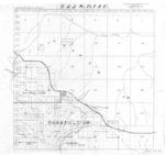 Book No. 422; Township 22S, Range 14E, Map – 1940-1943