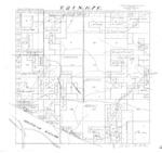 Book No. 421; Township 21S, Range 07E, Map – 1921-1922