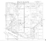 Book No. 421; Township 21S, Range 07E, Map – 1923-1924