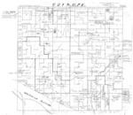 Book No. 421; Township 21S, Range 07E, Map – 1953-1957
