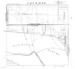 Book No. 421; Township 21S, Range 06E, Map – 1915-1918