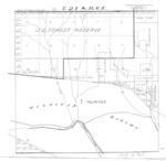 Book No. 421; Township 21S, Range 06E, Map – 1919-1920