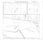 Book No. 421; Township 21S, Range 06E, Map – 1925-1927