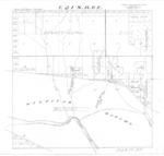 Book No. 421; Township 21S, Range 06E, Map – 1928-1929