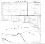 Book No. 421; Township 21S, Range 06E, Map – 1934-1936