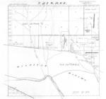 Book No. 421; Township 21S, Range 06E, Map – 1937-1939