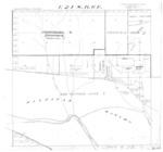 Book No. 421; Township 21S, Range 06E, Map – 1944-1952