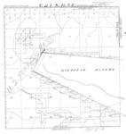 Book No. 421; Township 21S, Range 05E, Map – 1915-1918