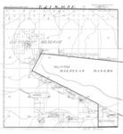 Book No. 421; Township 21S, Range 05E, Map – 1919-1920