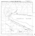Book No. 421; Township 21S, Range 05E, Map – 1923-1924