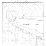Book No. 421; Township 21S, Range 05E, Map – 1925-1927