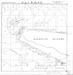 Book No. 421; Township 21S, Range 05E, Map – 1930-1933