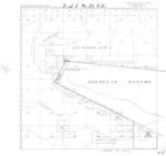 Book No. 421; Township 21S, Range 05E, Map – 1944-1952