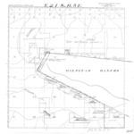 Book No. 421; Township 21S, Range 05E, Map – 1953-1957