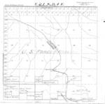 Book No. 421; Township 21S, Range 04E, Map – 1915-1918