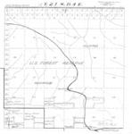 Book No. 421; Township 21S, Range 04E, Map – 1919-1920
